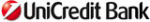 Unicredit bank - logo