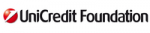 Unicredit Foundation - logo