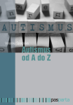 autismus-od-a-do-z_obalka