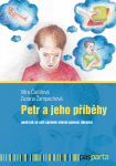 petr-a-jeho-pribehy_obalka